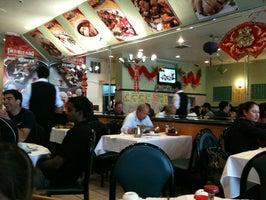 Lee Hou Restaurant