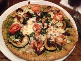 Uno Pizzeria & Grill - Falls Church
