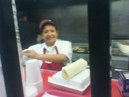 Humberto's Taco Shop