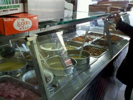 Yoly Restaurant