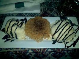 Naara's Cafe