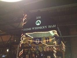 Failte Irish Pub & Restaurant