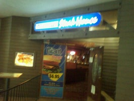 Manchester Steakhouse