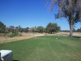 Hesperia Golf and Country Club