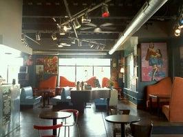 Boulder Coffee Co. - Brooks Landing