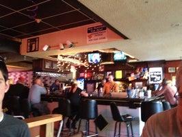 Woody's Bar & Diner