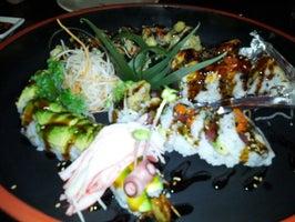 Sushi Republic