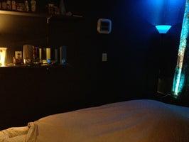 Urban Unwind: holistic massage & bodywork