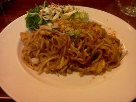 North Shore Thai Cuisine