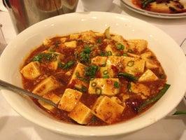 Fortune Chinese Restaurant