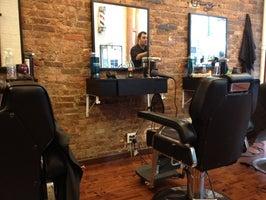 Barbers blueprint photos reviews little italy new york ny barbers blueprint malvernweather Choice Image