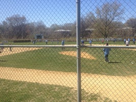 Snug Harbor Little League