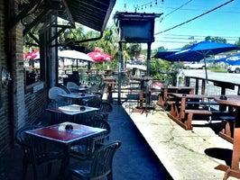 Cedar Creek Café, Bar & Grill