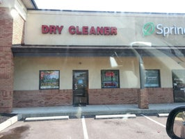 Sanatoga Cleaners
