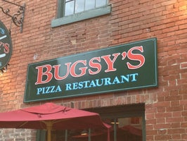 Bugsy's Pizza Restaurant and Sports Bar