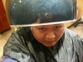 Private 1 Hair Salon