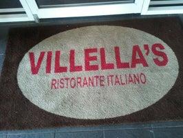 Villella's Italian Resturaunt