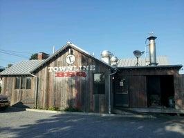 Townline BBQ