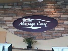 Massage Envy - Midland