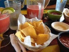 Guacamole's