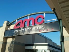 Amc Dine In Theatres Essex Green 9 Prices Photos Reviews West