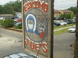 Eskimo Joe's