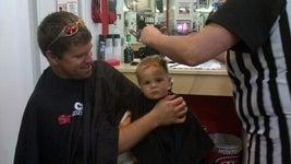 Sport Clips Haircuts of Jensen Beach