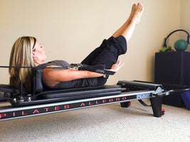 Fitness Yoga Studios