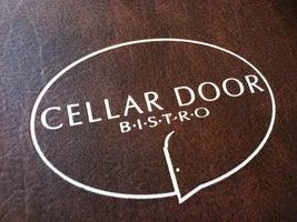 Superieur Cellar Door Bistro