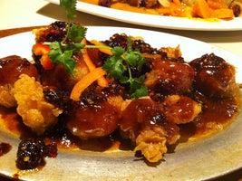 Thai Ping Restaurant