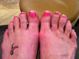 XO Nails Professional Nail Care & Spa Salon