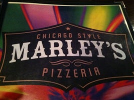 Marley's Chicago Style Pizzeria