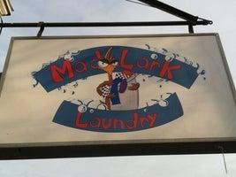 Mad Lark Laundry