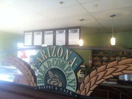 Arizona Bread Company