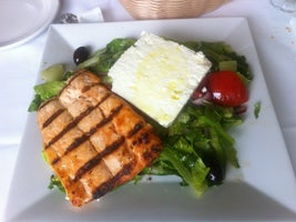 Mylos Greek Restaurant