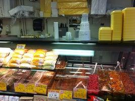 La Gaviota Supermercado