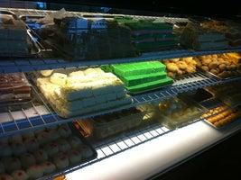 Raja Sweets