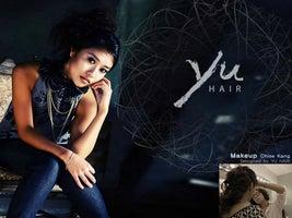 Yu Hair