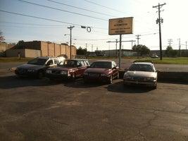 AA Automotive Inc.