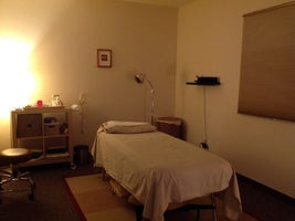 Acupuncture Pain Relief Center