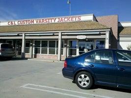 C & L Custom Varsity Jackets, INC.