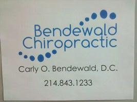 Crescendo Chiropractic