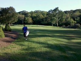 Fairlawn Golf Course