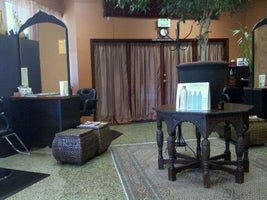 Sandalwood Salon And Spa