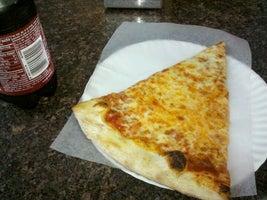 Greco's Bella Cucina / Express Pizza