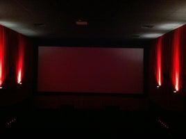 Marcus Duluth Cinema