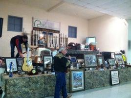 Dixon Fairgrounds