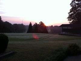 Briarwood Country Club
