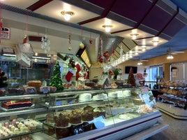 A Taste of Denmark Bakery