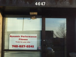 Dynamic Performance Fitness
